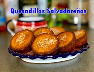 quesadillas-salvadoreñas